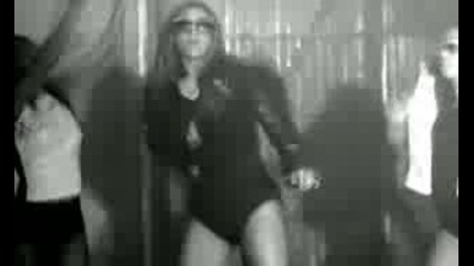 Beyonce - Diva - Official Music Video (hq)