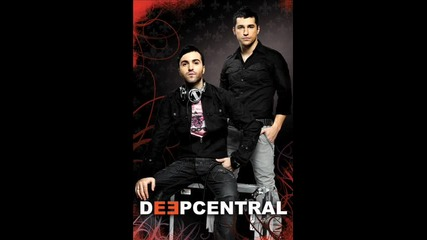 Deepcentral - Cocaine