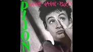 Pijon - Cache Cache Party ( Version Longue 1986)