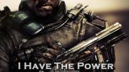 Epic Rock - I Have The Power by All Good Things - Super Rock