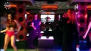 Глория - Докторе на помощ(live от Plazza) - By Planetcho