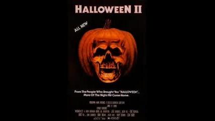 Хелоуин 2 (1981) Саундтрак