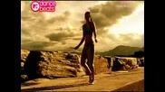 Laroc Yvesk - Rise Up