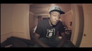 Jdzmedia - Devilman Ft Badness - Drum And Bass Father [music Video]