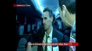Данчо Минев: Не вярвах, че тази топка ще влезе