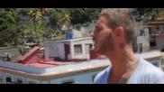 M. Pokora - A nos actes manques ( Official video ) * Високо качество *