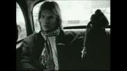 Sting  -  English Man