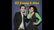 * Румънско * Axandra Dj Lexya - Contigo Quiero Bailar - Prod. by Dj Yaang Aisa)