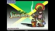 King Size - Dai Bambuka