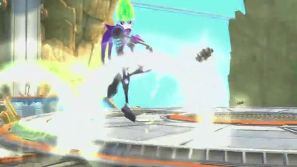 Ratchet and Clank: All 4 One Debut Trailer