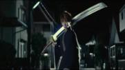 Bleach Trailer 2018 Филм Високо Качество