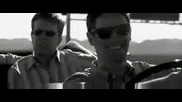 Stus Song The Hangover performed by Ed Helms