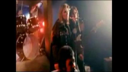 My Love - Paul Mccartney Wings - 1973