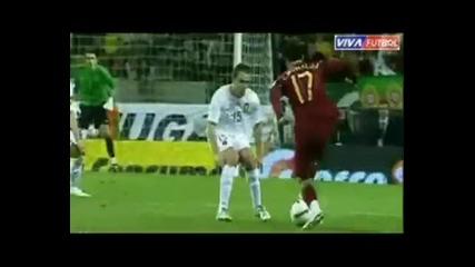 Best of Cristiano Ronaldo