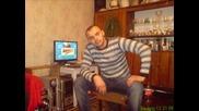 02 Ork Nazmiler _&_dj Nikis Mix Ultra Planeta 2013