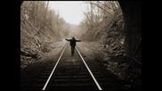 »» D U B S T E P «« | Stephen Swartz feat. Joni Fatora - Bullet Train
