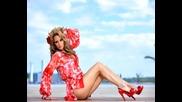 New Таня Боева-мръсница