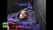 Множество загинали и ранени в Индия след земетресението в Непал