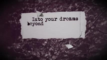 Phantasma - Enter Dreamscape ( Official Lyric Video)