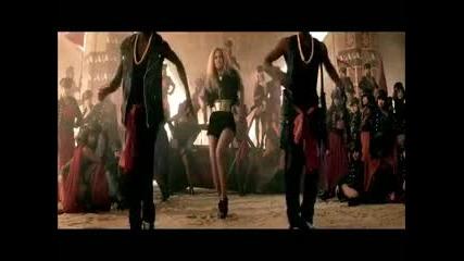 Beyonce - Run The World ( Girls )