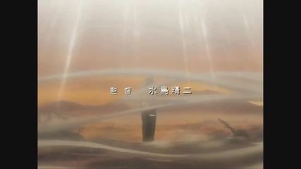 Fullmetal Alchemist Opening 1