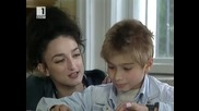 Сламено сираче - Български Тв сериал - Епизод 3
