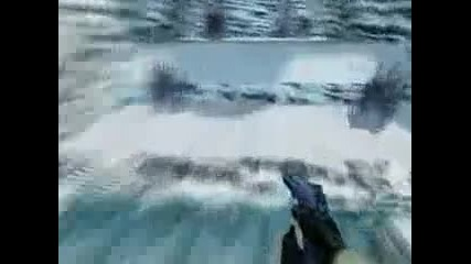Raver - Counter Strike Bhoping 00:11 [axn]