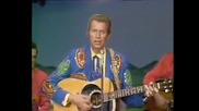 Porter Wagoner - Carroll County Accident