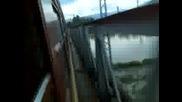 През Железния Мост