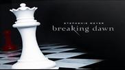 Kle Shay - Breaking Dawn [зазоряване] Dead and Gone ]