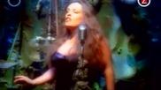 (1994) E - Type ( Bo Мартин Ерик Ериксон и Нана Hedin )- Set The World On Fire