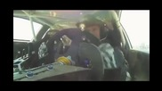 Brian Deegan Interview 2010 X Games 16 - Rockstar Ford Fiesta Rally Car - Gt Channel