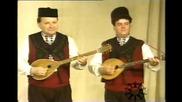 Нфа Филип Кутев - Рекламен