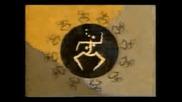 Zungguzungguguzungguzeng - Yellowman