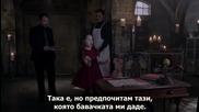 Свръхестествено, Сезон 11, Епизод 3 - със субтитри
