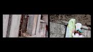 Morra - One Love ( Официално Видео ) + Превод