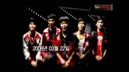 1080p 120322 Shinee - Introand Stranger Comeback Stage