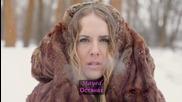 ♫ Kygo ft. Maty Noyes – Stay ( Oфициално видео) превод & текст