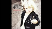 The Pretty Reckless - Everybody Wants Something Form Me