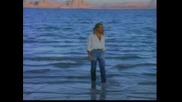 Майкъл Болтън - Said I Loved You