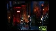 Metallica - Hole In The Sky (Високо качество)