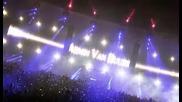 Sunrise Festival 2008: Armin van Buuren
