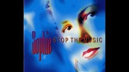 Sophie - Stop The Music (1992)