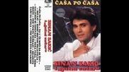 Sinan Sakic - Nema para nema srece 1988