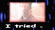 House Md In The End