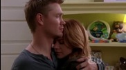 One Tree Hill S6 Ep17 - You and Me and the Bottle [part 2]