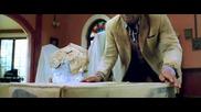 Bhoothnath - Смешна Сцена 3 с Бг Превод