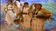 Cheyenne - Va-na Hana