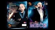 Zoran Lukic Mece Gospodja BN Music 2015