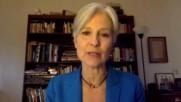 USA: Political dissidents need RT – Jill Stein on EP 'propaganda' resolution